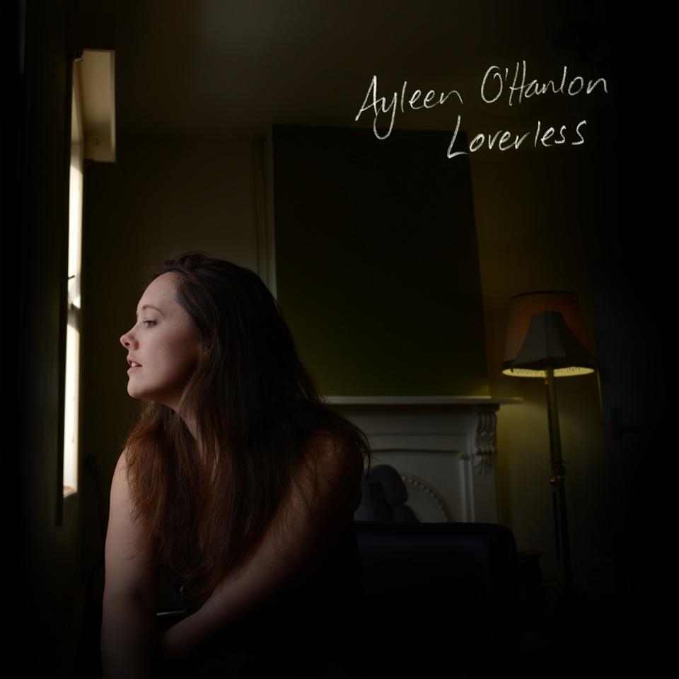 Ayleen O'Hanlon